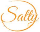 salty-logo